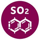 Alérgenos sulfitos