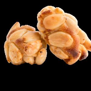 Pastas imperiales